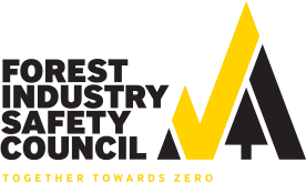FISC - Forest Industry Safety Council